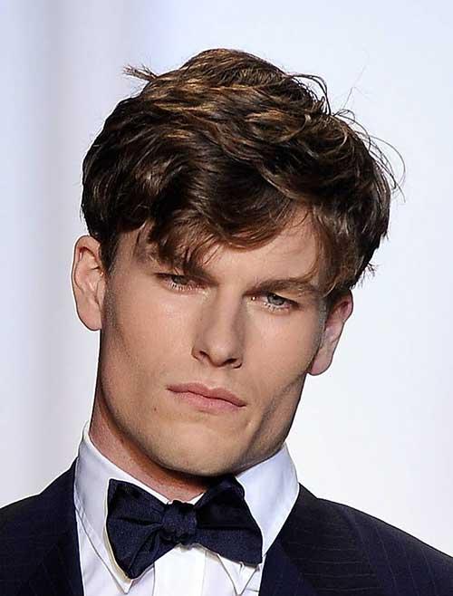 Guys with Facial Hair-10