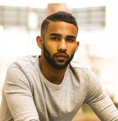 Black Men Hairstyles-11