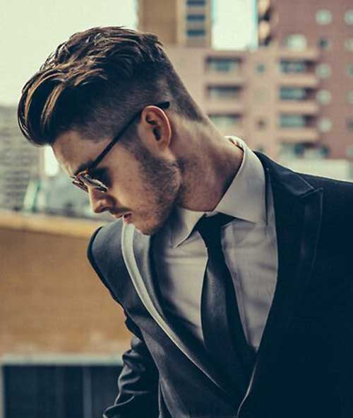 Guy Hairstyles 2015-11