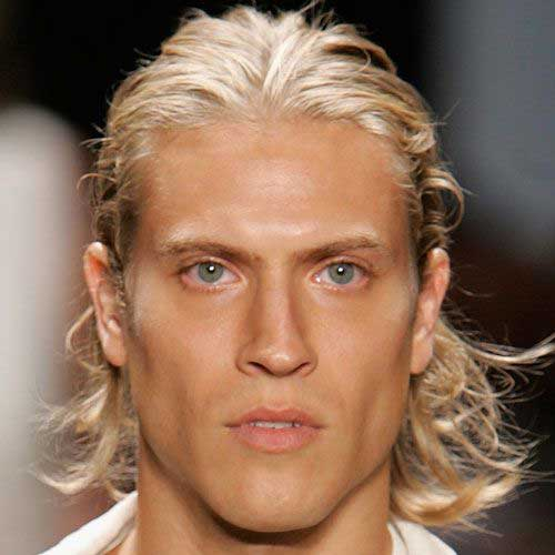 Hairstyles for Men-11