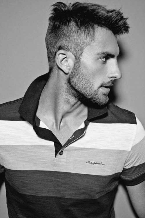 Haircuts for Men-12