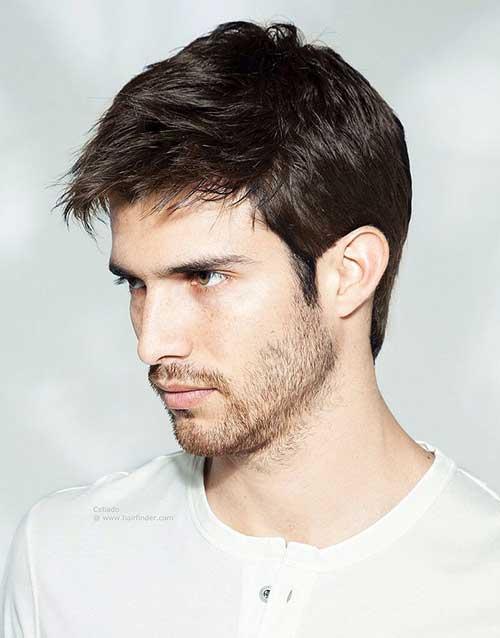 Mens Haircuts 2015-14