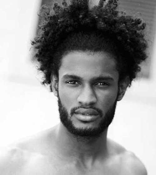 African American Men Hairstyles-15