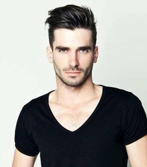 Guy Hairstyles 2015-15