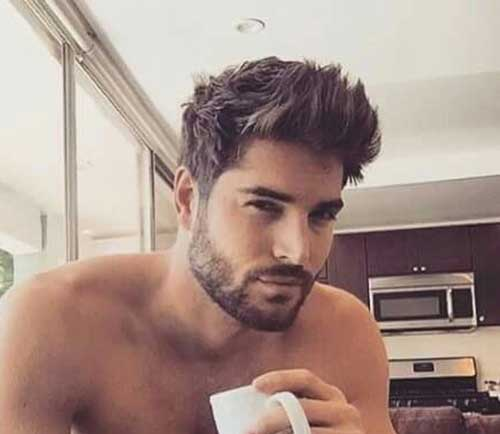 Guys with Facial Hair-15