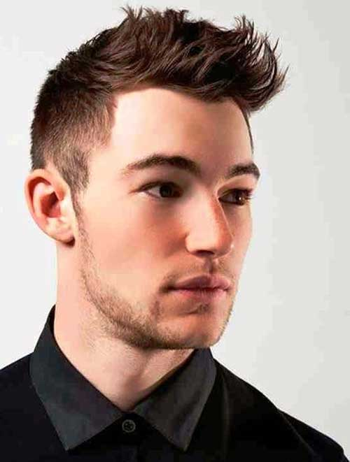 Mens Haircuts 2015-15