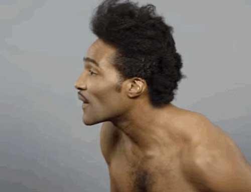 Black Men Hairstyles-17