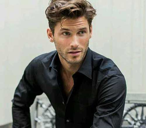 Haircuts for Men-17