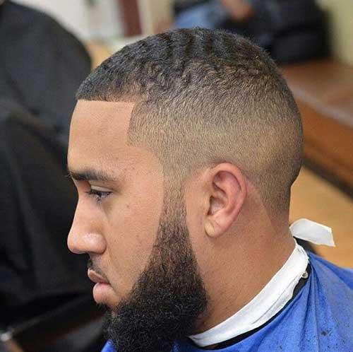 Pleasing 25 African American Men Hairstyles Mens Hairstyles 2016 Short Hairstyles Gunalazisus