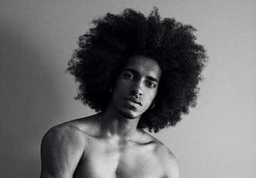 Black Men Hairstyles-18