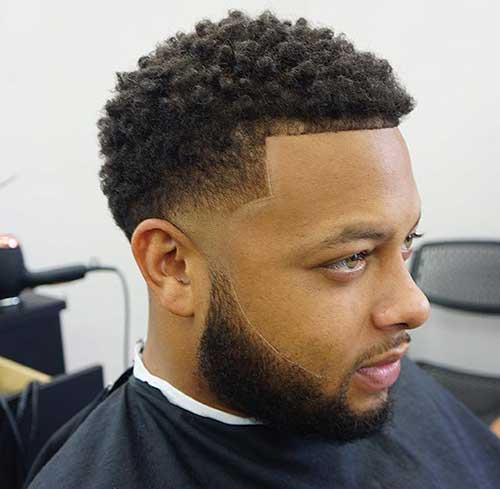 Haircuts for Men-19