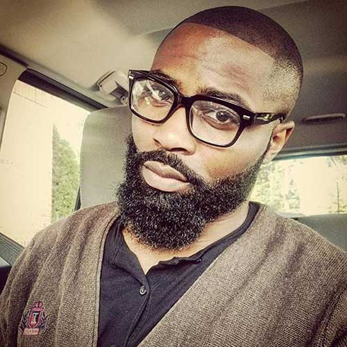 Black Men Hairstyles-20