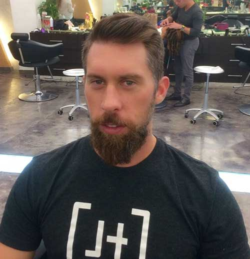 Haircuts for Men-20