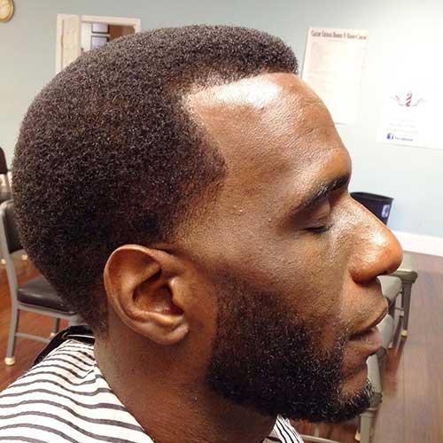 Black Men Hairstyles-21
