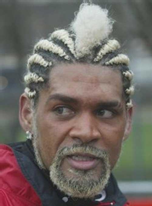 African American Men Hairstyles-22