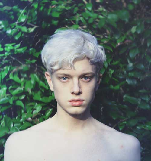 Mens Hair Colour-24