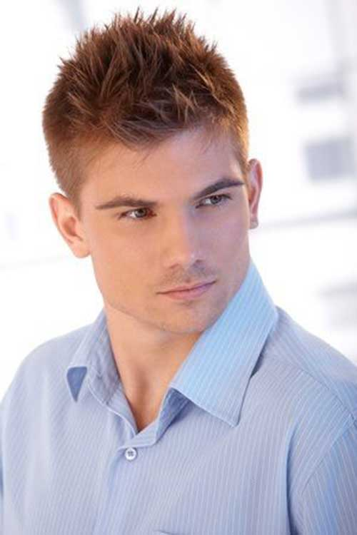 Haircuts for Men-26