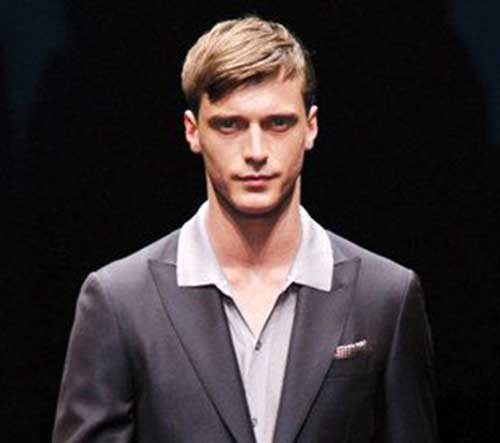Haircuts for Men-28