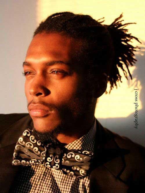 Black Men Hairstyles-29