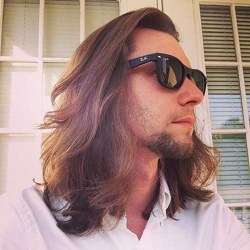 Hairstyles for Men-29