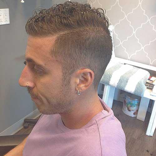 Mens Haircuts 2015-31