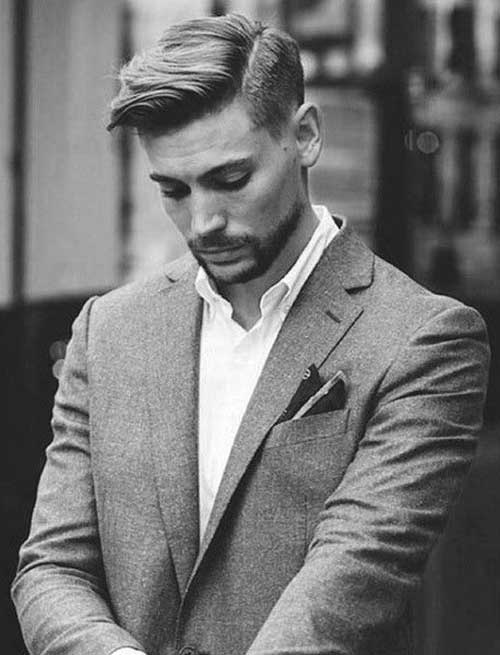Haircuts for Men-32