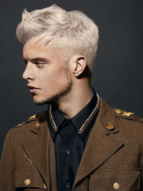 Haircuts for Men-35