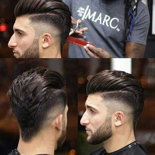 Haircuts for Men-6