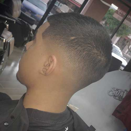 Haircuts for Men-7