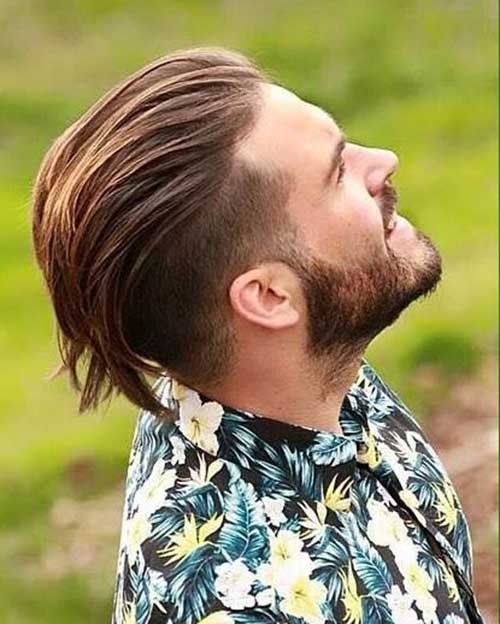 Summer Hairstyles For Mens : Moniques hairsalon u2014 25 summer hairstyles for men