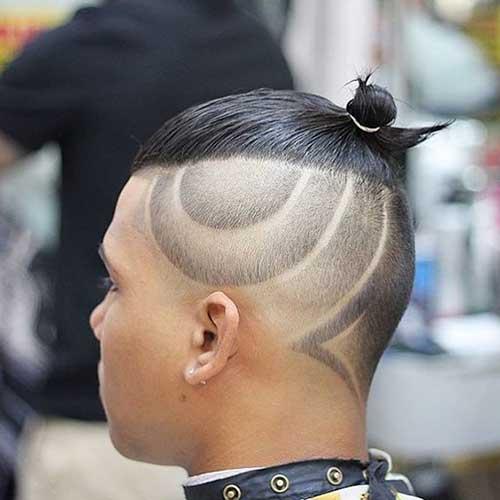 Mens Funky Hairstyles-10