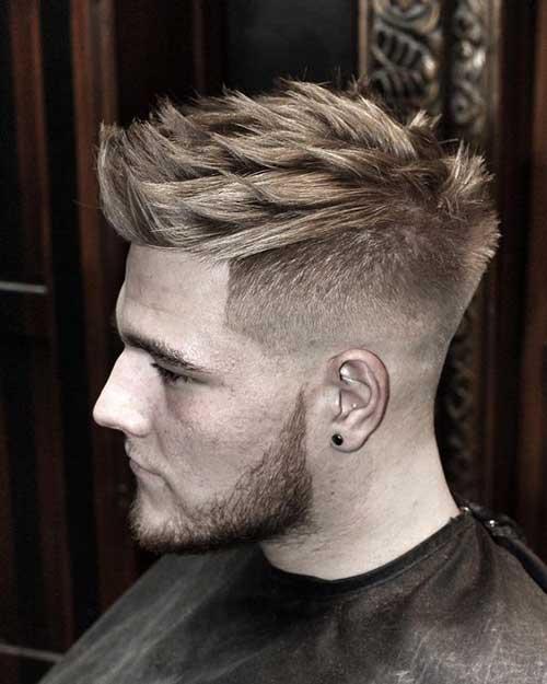 Mens Funky Hairstyles-12