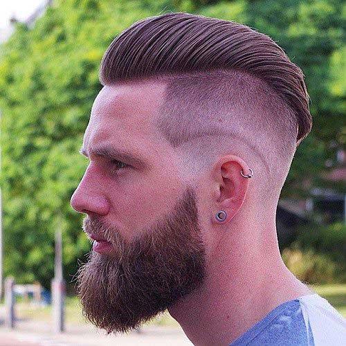 Mens Funky Hairstyles-17