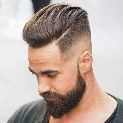 Mens Funky Hairstyles-21