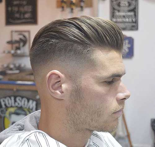 Mens Funky Hairstyles-24