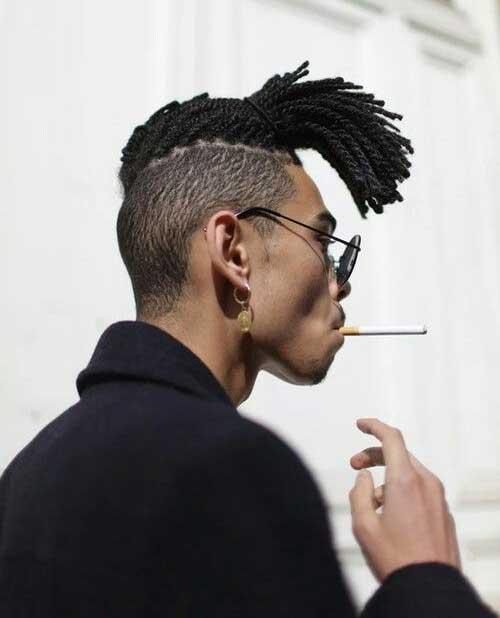 Mens Funky Hairstyles-25