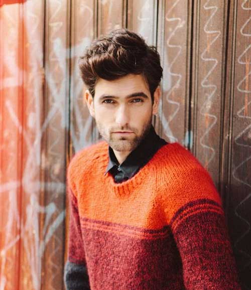 Hair Color Shades For Men Popular Hairstyle