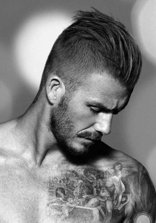 Magnificent 20 Best Hair Cuts For Men Mens Hairstyles 2016 Short Hairstyles Gunalazisus