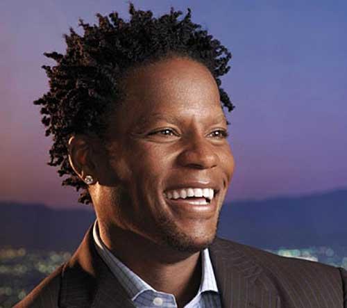 Tremendous Afro Twist Hairstyles Mens Hairstyles 2016 Hairstyles For Men Maxibearus
