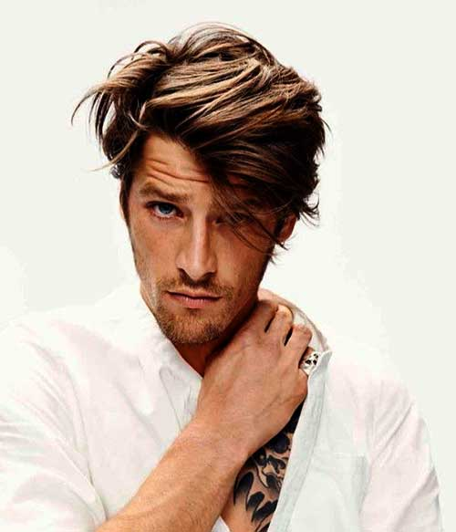 Brilliant Haircut Pics For Boy Best Layered Haircuts Amp Trends Ideas Hairstyle Inspiration Daily Dogsangcom
