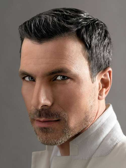40 Best Hair Cuts for Men  Mens Hairstyles 2016