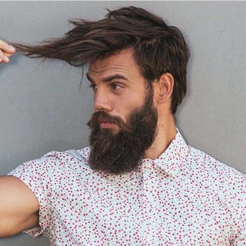 Awesome 40 Cool Men Hairstyles 2015 Mens Hairstyles 2016 Short Hairstyles Gunalazisus