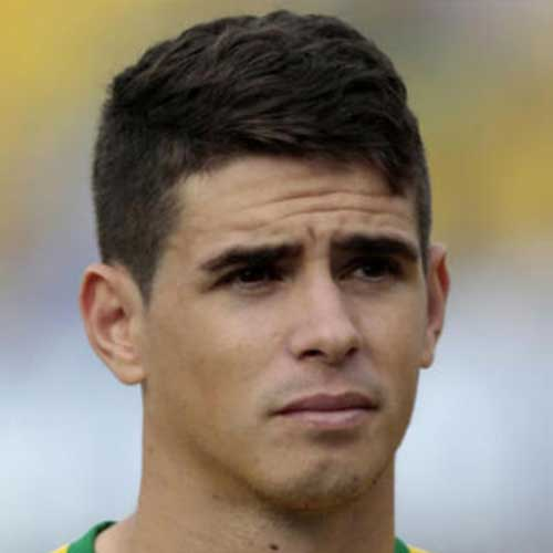 No Hay Veto Al Estadio Corona 2 further 15 Mens Haircuts For Thick Hair besides Fifa World Cup Gallery Brazil Vs Mexico moreover Star Kaka additionally Top 1 jeff grant. on oscar dos santos soccer