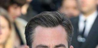 Mens Square Facial Hair Styles