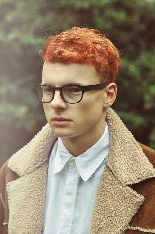 Prime Indie Hairstyles For Guys Mens Hairstyles 2016 Short Hairstyles Gunalazisus
