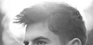 Best Mens Short Haircuts