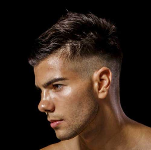 Best Popular Haircuts for Men
