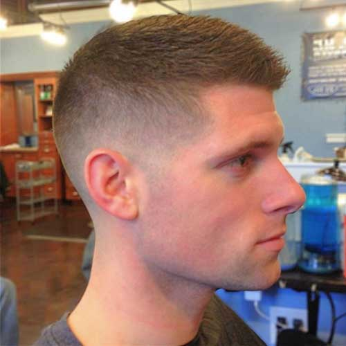Excellent 15 Mens Haircut Shaved Sides Mens Hairstyles 2016 Short Hairstyles Gunalazisus