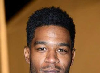 Best Short Haircuts for Black Men