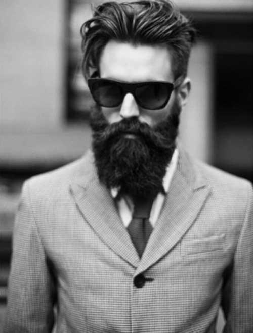 Trendy Mens Haircuts-11